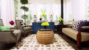 sunroom furniture designs. Indoor Sunroom Furniture Ideas. Decorating Pictures Ideas Hgtv D Designs A