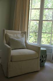 Sitting Chairs For Bedroom Sitting Chairs For Bedroom Bedroom Sitting Room Cukjatidesign