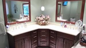 bathroom remodeling annapolis. Bathroom Remodeling Annapolis Remodel Md Cabinet Discounters Impressive Design Inspiration A