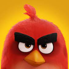 Angry Birds HD Wallpapers - Top Free Angry Birds HD Backgrounds -  WallpaperAccess