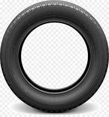 tires png. Plain Tires Tire Car  Black Minimalist Tires With Tires Png
