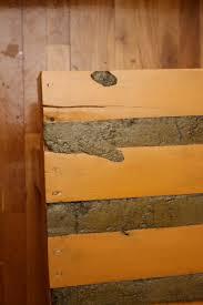 Wood Pallet Table Top Markwus Pallet Wood