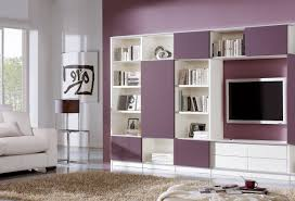 glass shelving units living room. full size of living room:glass shelves room infatuate momentous alarming glass for shelving units n