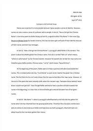 comparison essay topics for college custom paper service comparison essay topics for college