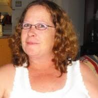 Wanda McKenna. Rantoul, IL United States. CROWDRISING SINCE: Feb 28, 2014. Stuff About Me: I am a Team member of WBGL Christian Radio, and participating in ... - user_photo-5310df27cbb6f