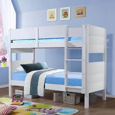 childrens bunk beds. Arlo Bunk Bed Childrens Beds