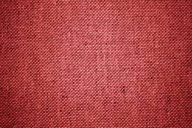 pink leopard print upholstery fabric best image of 2018