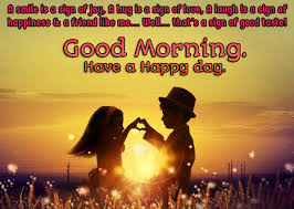 top 100 good morning images with es for whatsapp and facebook