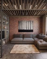 lighting for beamed ceilings. Open Beam Ceiling Lighting Design Hbm Blog For Beamed Ceilings I
