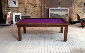 mid century modern pool table. Beautiful Pool Image Of Modern Billiards Table  Mid Century  Intended Pool D