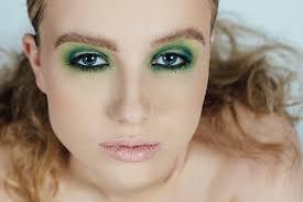 nida the next generation of make up