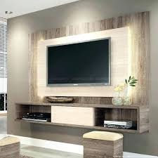 tv on wall ideas living room stand ideas the best unit design ideas on wall unit