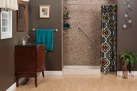 bathroom remodeling wilmington nc. Beautiful Bathroom Burlington Bathroom Remodel With Bathroom Remodeling Wilmington Nc
