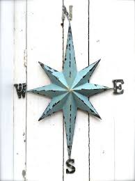 Small Picture Best 25 Teal wall decor ideas only on Pinterest Teal picture