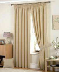100 inch curtains. 100 Inches Curtains Blackout Long Length Inch Curved Shower Curtain Rod