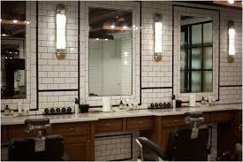 best lighting for a salon. interior salon station ideas floor plans small hair designs ladies best lighting for a g