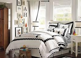 Home Ideas Design U0026 Inspiration  TargetInspiration Room Design