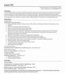 Hospital Unit Clerk Resume Hospital Registrar Sample Resume Ruseeds Co