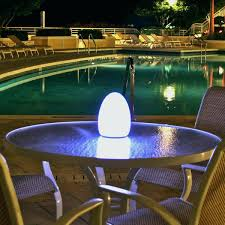 outdoor table lamp outdoor table lamps for patio adorable outdoor patio table lamps outdoor table lamp