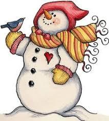country snowflake clipart. Exellent Snowflake Primitive Snowflake Cliparts 3072118 Intended Country Clipart S