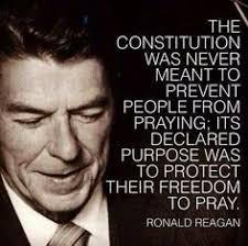 Ronald Reagan Quotes ~ on Pinterest   Ronald Reagan, Presidents ... via Relatably.com
