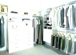 elfa closet shelving the container introduces