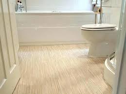 sheet vinyl flooring installation vinyl flooring in bathroom sheet vinyl flooring bathroom install sheet vinyl flooring