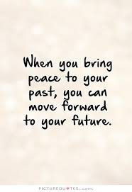 Move Forward Quotes Adorable 48 Move Forward Quotes 48 QuotePrism