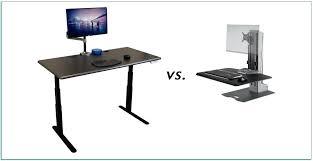 diy sit stand desk sit stand desk converter diy electric sit stand desk