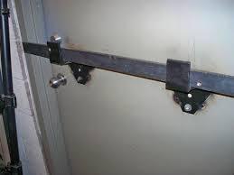 commercial door security bar. Plain Commercial With Commercial Door Security Bar W
