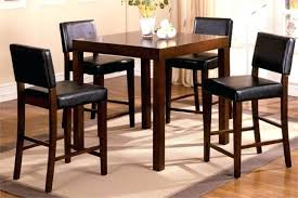 dining table ikea hack. ikea countertop dining table hack counter height kitchen a