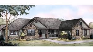 baby nursery. single story ranch style homes: Plan Nck Economical .
