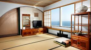 Simple Japanese Hotel Rooms Home Design Wonderfull Contemporary With  Japanese Hotel Rooms Architecture