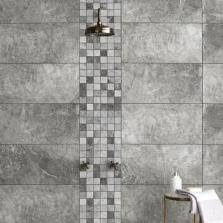 bathroom tiles images. Exclusive Toscana Bathroom Tiles Images