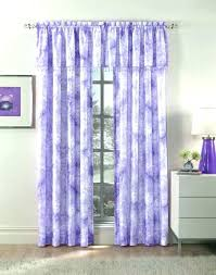 blackout curtains purple purple and grey curtains lavender blackout curtains plum grey purple and gray kitchen curtains purple and grey curtains eyelet