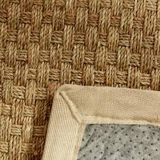 endearing natural area rugs alcott hill catherine hand woven natural area rug reviews wayfair