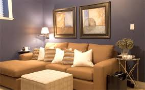 Small Picture 7 Popular Decorating Color Combinations for 2011