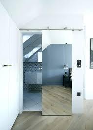 sliding doors for bathroom best sliding bathroom doors ideas on bathroom with bathroom doors ideas ideas sliding doors