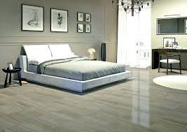 white tile floor living room. Perfect Floor Tile Flooring For Living Room Ideas Bedroom Floor  Medium Size Of And White Tile Floor Living Room L