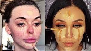 11 49 the best makeup tutorials pilation from insram