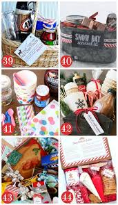 gift basket ideas for the whole family themed basket ideas the dating divas