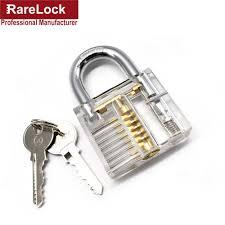 Pick A Door Lock Door Ideas themiraclebiz