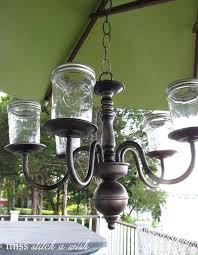 outdoor candle chandelier metal chandelier with crystals outdoor candle chandelier australia outdoor candle chandelier