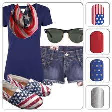 Pin by Ashley Strey on Styles I love!   4th of july outfits, Clothes,  Fashion