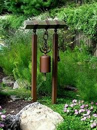 Small Picture The 25 best Asian garden ideas on Pinterest Japanese gardens