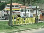 imagem de Teolândia Bahia n-2