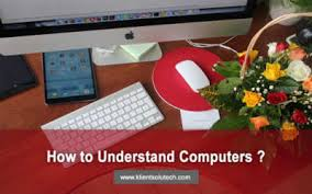 computer essay topics essay importance computers our daily life lac tremblant