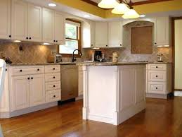 glamorous how much does it cost to renovate a kitchen how much does a kitchen renovation