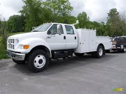 2001 ford f750 wiring diagram diagram 1996 Ford F750 Wiring Schematic Ford Ignition Wiring Diagram