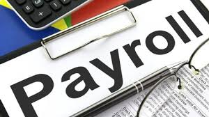 Top 17 Payroll Interview Questions Answers